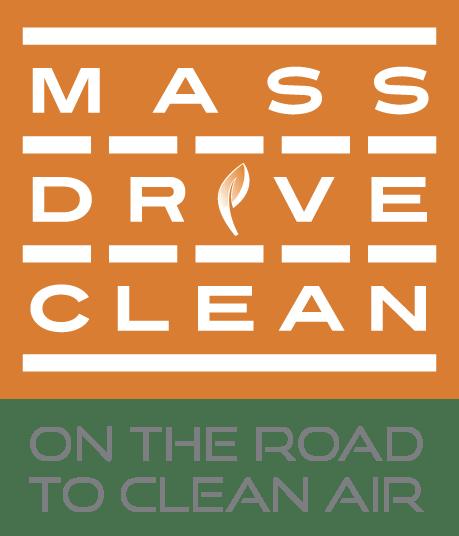 MASS DRIVE CLEAN