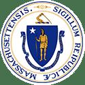 City of Massachusetts